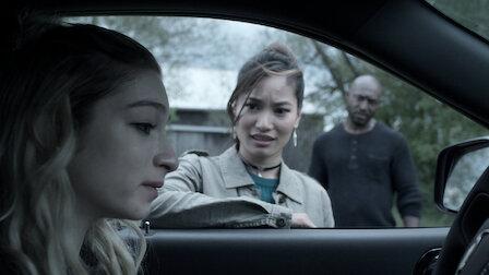 Watch Red Rain. Episode 8 of Season 1.